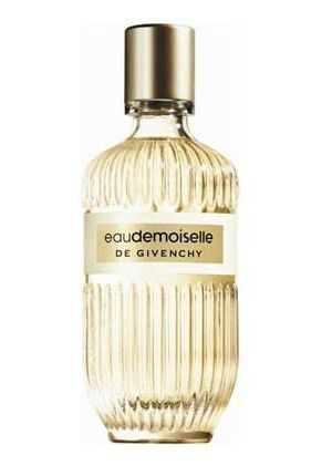 Givenchy Eaudemoiselle edt