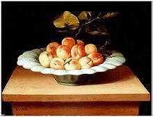 Lubin Baugin 1610-1663