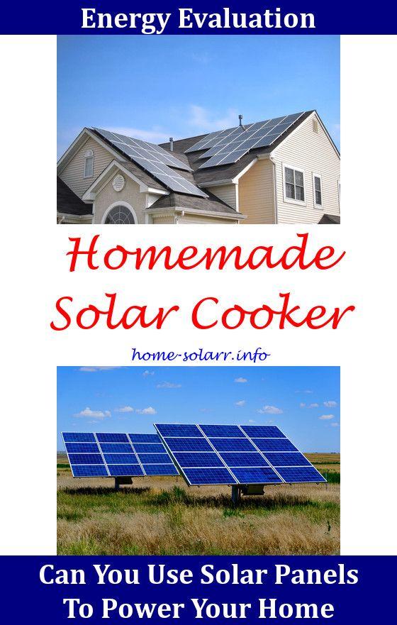 Best Diy Solar Panel Kit Solar Panels Diy Solar Panel Solar Energy For Home