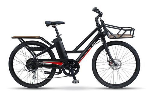 Electric Cargo Bike Guide Videos Electric Cargo Bike Cargo