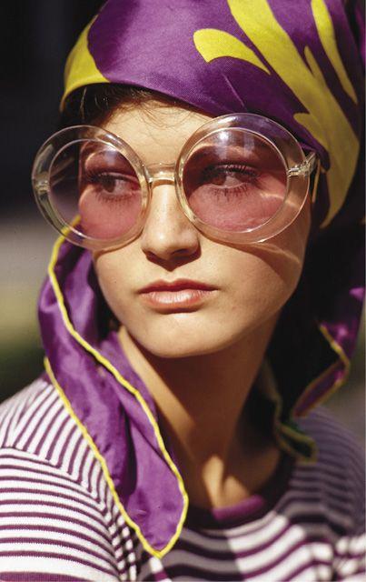 oakley Sunglasses #oakley #Sunglasses ! 2015 Women Fashion Style From USA…: