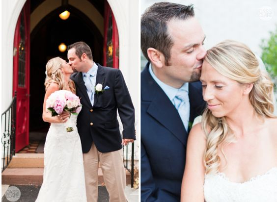 {Wedding Planning} : What I Leaned From Planning My Dream Wedding   Engaged & Inspired
