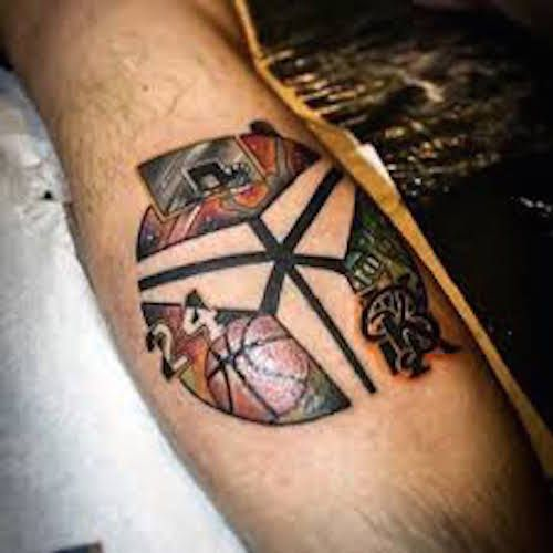 Pinterest the world s catalog of ideas for Association of professional tattoo artists
