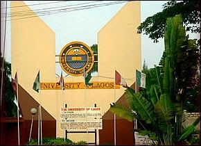 Welcome to Tejiri Philip's blog: UNILAG Awards N41.5 Million to Deserving Students ...