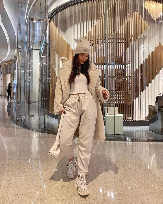 "IVONA ZUPET on Instagram: ""20 CUTE FALL OUTFIT IDEAS | SOYVIRGO.COM"