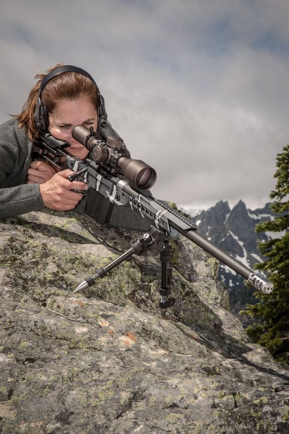 Pin On What Is The Best Long Range Scope On The Market