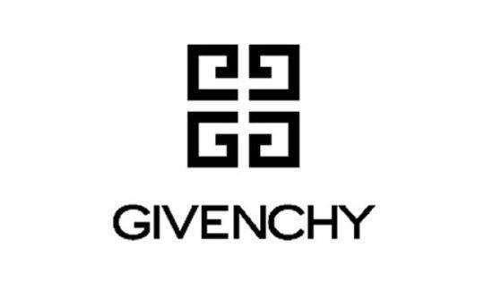 Pin By 1 On Gr Givenchy Tech Company Logos Givenchy Logo