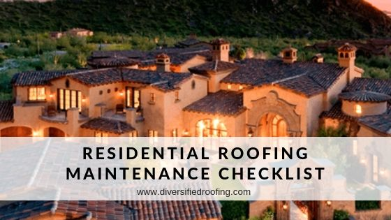 Blog Diversified Roofing Dallas Houston Phoenix Roofing Residential Roofing House Styles