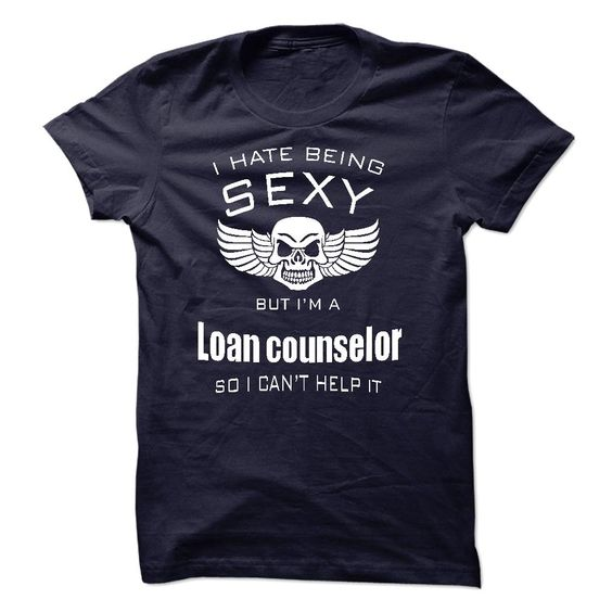 I Am A Loan counselor T-Shirts, Hoodies. Check Price Now ==► https://www.sunfrog.com/LifeStyle/I-Am-A-Loan-counselor-41587285-Guys.html?id=41382