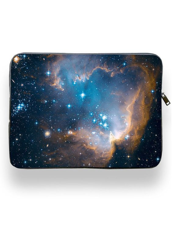 ZERO GRAVITY SPACE CASE LAPTOP COVER Fashion Meets Technology - resume x ray tech
