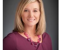 Angie Ripley, Team Leader Cell Phone: 816-665-4228 Office Phone: 816-678-0050