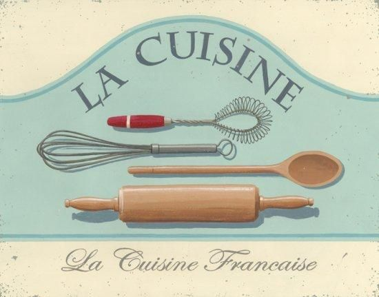 Check out this kahoot called 39 la cuisine fran aise 39 on for Cuisine francaise