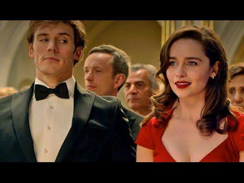 Senden Once Ben Turkce Altyazili Fragman 1 Film Romantik Filmler Hollywood