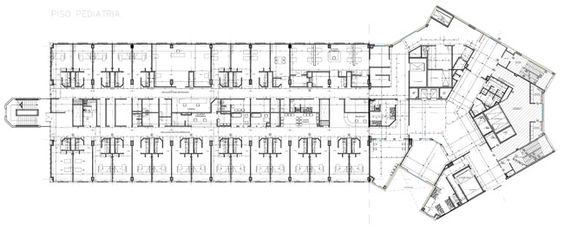 Estudio Herrmann & arquitectos asociados