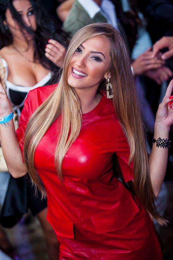 Gabriela Correa - Pesquisa Google