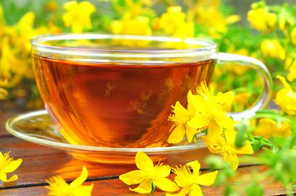 Hmm...  Grippeprophylaxe (Grippevorbeugung) und stärken des Abwehrsystems: ein Teerezept (Teil 1 von 3): Eine Grippe zu bekommen ist nicht unausweichlich und man kann selbst einiges tun, damit es nicht dazu kommt. In dieser mehrteiligen Serie beginne ich mit einem interessanten Teerezept.