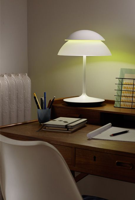 14 Lokal Galerie Von Philips Hue Lampe Wohnzimmer Lampen Wohnzimmer Moderne Tischlampen Lampentisch