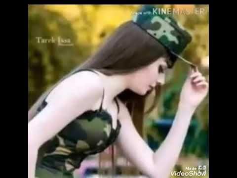 صور خلفيات بنات كيوت على اغنية عمري وغلاي انتة Youtube In 2021 Incoming Call Screenshot