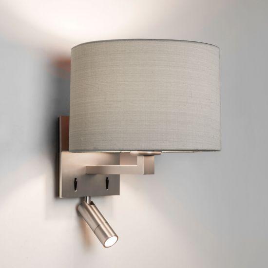 Ampoule E27 48 60w Eco Halogene Luminaire Design Luminaire Applique Liseuse