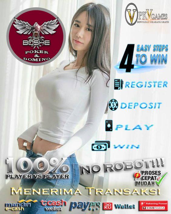 BOSHEPOKER - Agen Bandar Poker & Domino Terpercaya Online 24 jam 5182bc9daf58e324613dd3206ec063ab