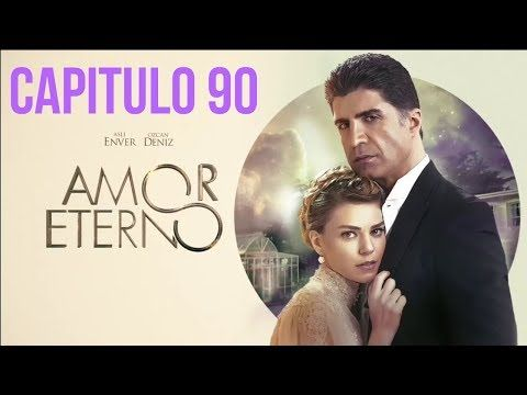 İstanbullu Gelin Capitulo 90 Audio Español Youtube Audio Español Youtube