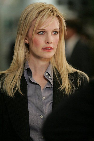 Still of Kathryn Morris in Cold Case