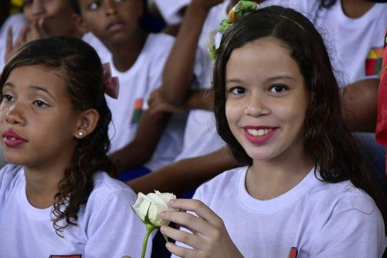 97 anos do Lar São Domingos -Produzimos foto e vídeo para eventos (82)98891-7315/99372-5591/99927-6799 - www.facebook.com/retratosdonrdeste #nikon #nikon_photography #foto #fotografia #festa #aniversario