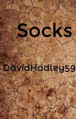 "Read ""Socks"" #wattpad #humor"