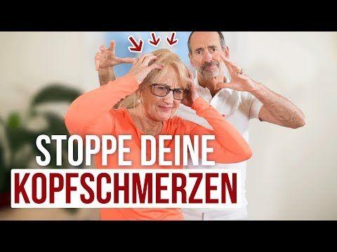 Pin Von Ruth Buse Auf Arzt Kopfschmerzen Spannungskopfschmerz