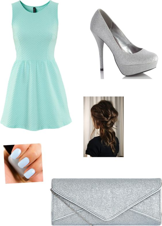 """Cute!!"" by eleanorcalder-anon22 ❤ liked on Polyvore"
