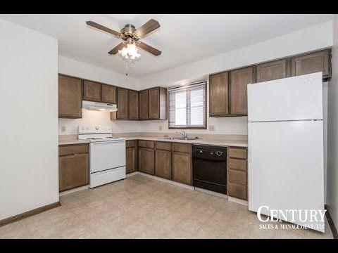 Search Lincoln Ne Apts Century Sales Management Home Decor Lincoln Nebraska Floor Plans
