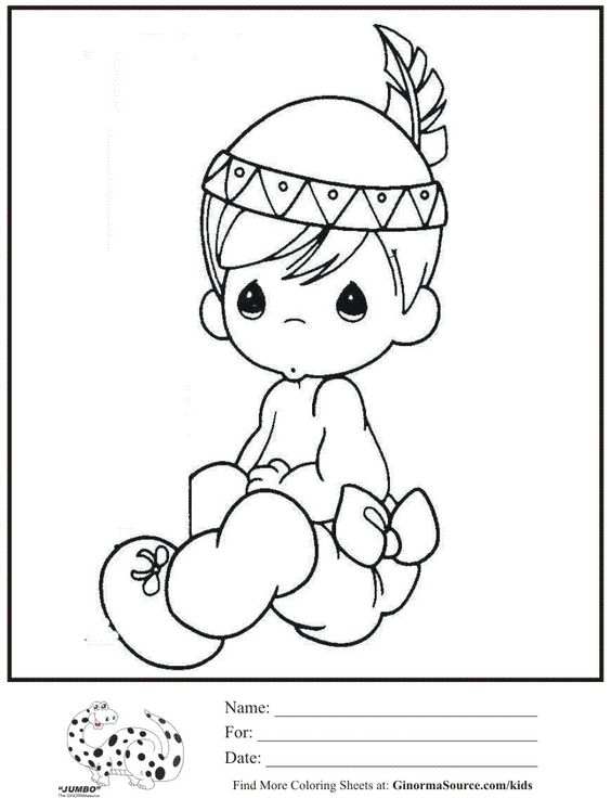 Precious Moments Kids Coloring Pages And Coloring Pages Precious Moments Boy Coloring Page Free