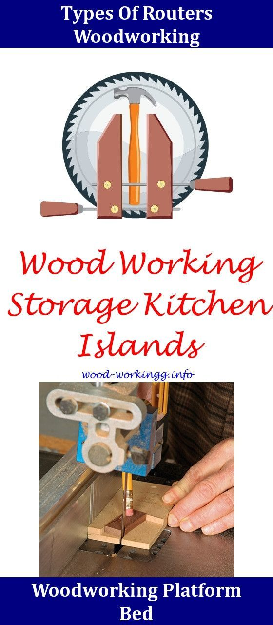 Hashtaglistwoodworking Patterns St Louis Woodworking Show Joe Woodworker Vacuum Bag Out O Woodworking Table Plans Router Woodworking Small Woodworking Projects