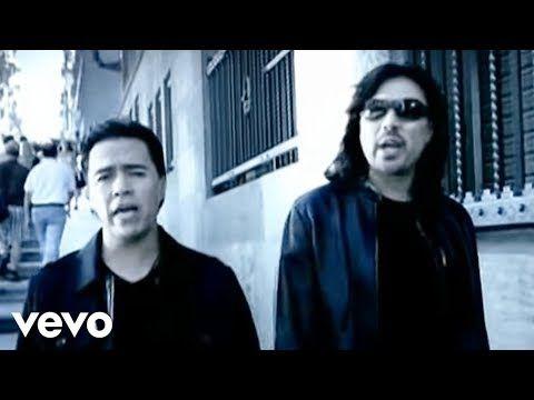 Los Temerarios Loco Por Ti Youtube Temerario Canciones Youtube