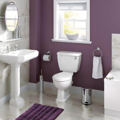 Bathroom Tiles B Q b q ceramic bathroom tiles - amazing bedroom, living room