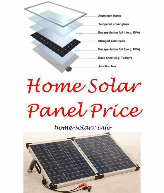 Solar Panels For Home Government Grant Home Solar Water Heater Solar Gadgets Products 3327402345 Homesolarcarbo In 2020 Solar Power House Solar Panels Solar Heating