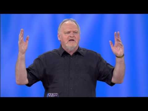 SCHOOL OF PROPHECY 1 - EMPOWERING PEOPLE TO RECEIVE THE LOVE OF GOD - YouTube