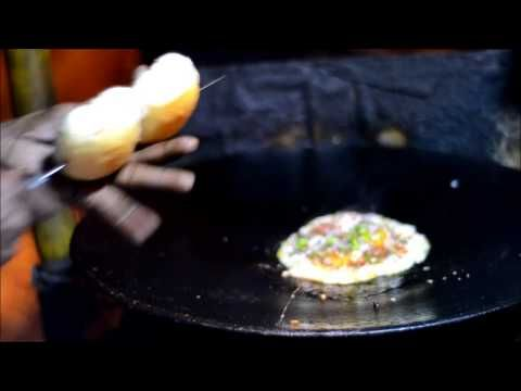 17 best images about pune on pinterest traditional watermelon and tasty egg alti palti pav recipe pune street food recipes youtube forumfinder Image collections