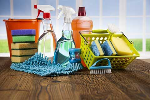 Why to get End of tenancy cleaning London | Deep cleaning services, How to  clean mirrors, Carpet cleaning company