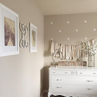 Balanced Beige SW 7037 - Sherwin-Williams Color swatch
