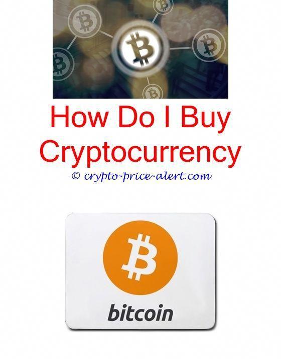best price to buy bitcoin