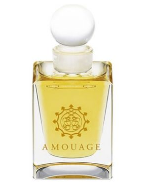 Amouage Homage Amouage for women and men