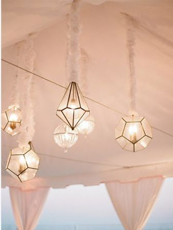 these lights.  http://eastonevents.com/blog