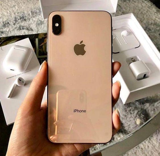 اسعار هواتف Iphone فى الامارات عالم الهواتف الذكيه Luxury Phone Case Iphone Apple Phone