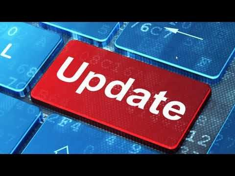Windows 10 Versions 1809 1903 1909 Get Cumulative Update With Vpn Bug Fix March 31st 2020 Youtu Blog Hosting Sites Web Hosting Services Wordpress Web Hosting