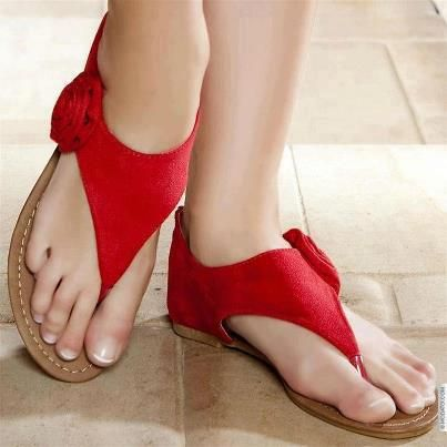 girl flat shoes 2014 beautiful flat shoes for girls