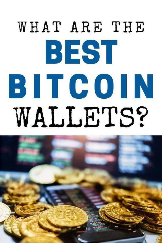 binäre optionen strategie 3 tipps und tricks für anfänger bester crypto altcoin handel