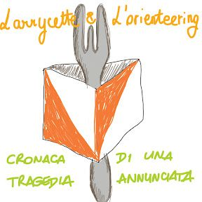 www.larrycette.com/orienteering