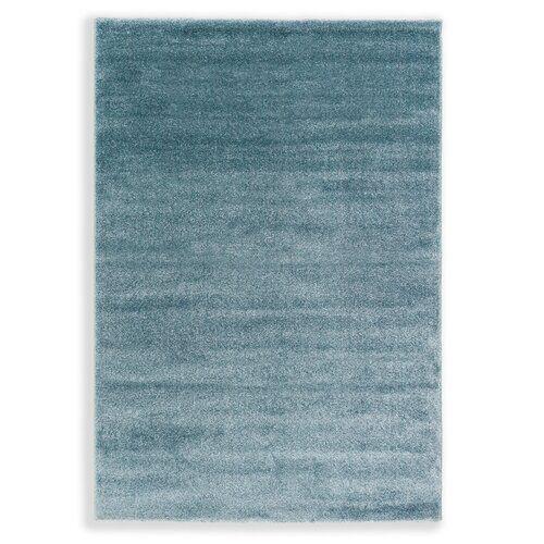 Schoner Wohnen Kollektion Teppich Pure In Turkis Schoner Wohnen Grosse Teppiche Teppich