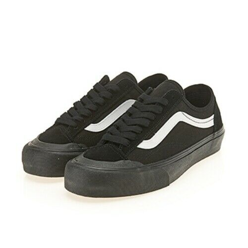 New VANS Style 36 Decon SF Skate Shoes